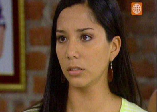 Grace Gonzalez Grace González Mayra Couto