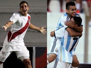 Noticia-131457-peru_vs_argentina_sub_20