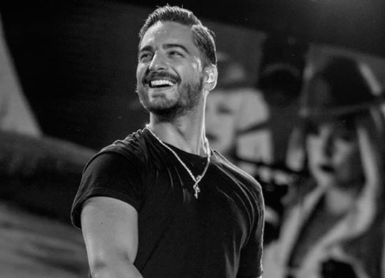 Noticia-173886-maluma