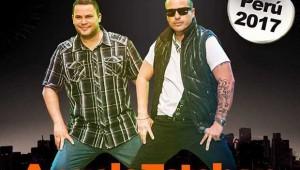 Noticia-178574-ex-salsa-kids-en-tour-por-peru