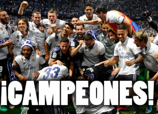 noticia-madrid-campeon